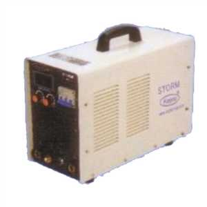 KEPRO WELDING MACHINE STORM