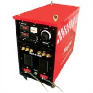 KEPRO WELDING MACHINE HUDHUD