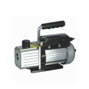 aitcool vacuum pump single stage pump power 1/3hp