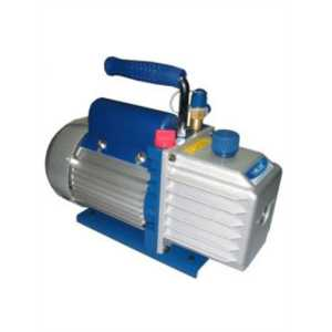 value vacuum pump 1/2hp