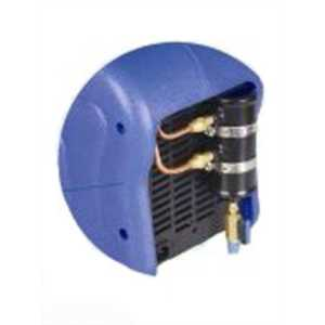 AITCOOL REFRIGERANT RECOVERY UNIT 4 AMPS