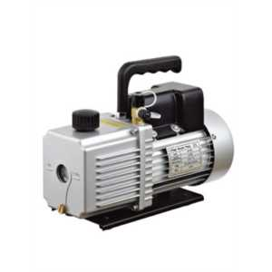 aitcool vacuum pump two stage pump power 1hp