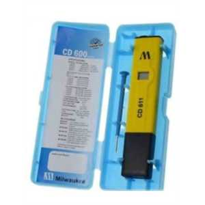BELLSTONE CONDUCTIVITY METER CD-601