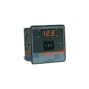INSTROME DIGITAL PRESETABLE TIMER 3 DIGIT