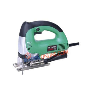 HITACHI CJ120V JIG SAW 120MM, 740W, 850-3000 RPM
