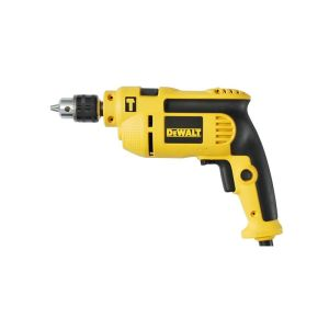 DEWALT IMPACT DRILL MACHINE, DWD022, CAPACITY: 10MM, 550W