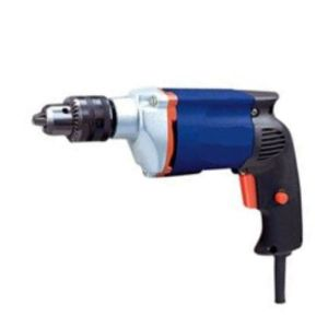 BELLSTONE 2313-B ELECTRIC DRILL MACHINE 13MM