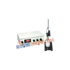 PORTABLE CONDUCTIVITY METER PEN TYPE