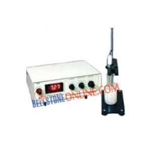 DIGITAL CONDUCTIVITY /TDS METER