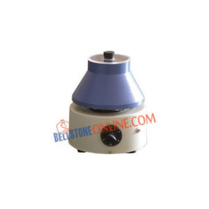 CENTRIFUGE MACHINE DOCTOR MODEL TYPE