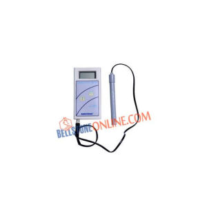 PORTABLE DIGITAL TDS METER