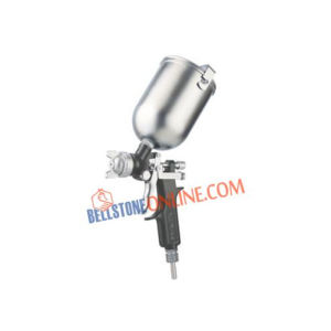 SPRAY GUN ( WITH NYLON CUP 1 TYPE : AUTO-02)