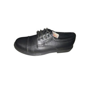 ACCORD SAFETY SHOES
