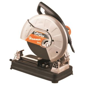 PLANET POWER CUT OFF SAW PPC 14N 2500W