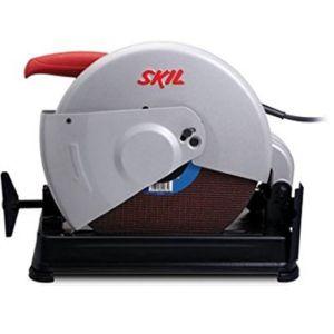 SKIL 3220 CUT OFF SAW 355MM, 2000W, 3800 RPM