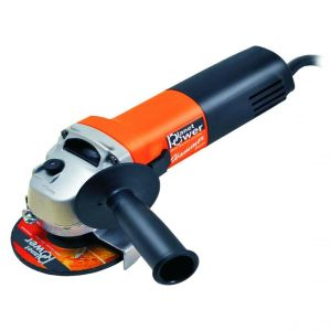 PLANET POWER PG 600 HAMMER SERIES GRINDER, 850W, 11000 RPM