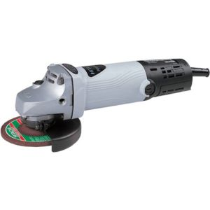 HITACHI PDA100M MINI ANGLE GRINDER 100 MM, 715 W, 12000 RPM