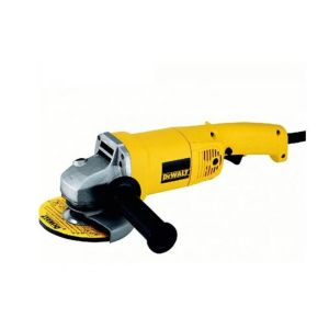DEWALT DW831 125 MM WHEEL DIA 2.5 HP SMALL ANGLE GRINDER