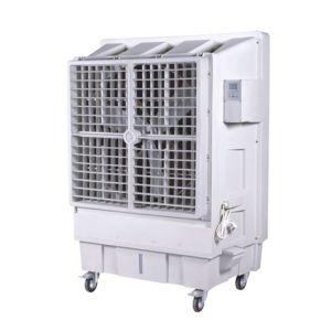 KAPSUN ANTARCTICA AIR COOLER AR09LC