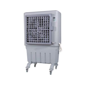 KAPSUN HIMALAYA AIR COOLER HR06LG