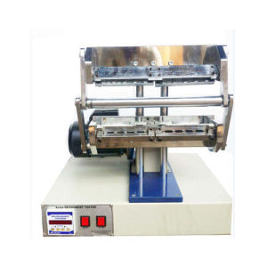 Bellstone Bennewart Flex Tester For Cut Samples