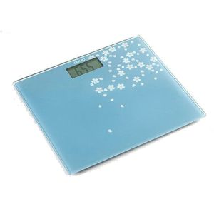 DIGITAL BALANCE PERSONAL SCALE CAPACITY 150KG