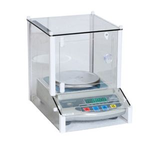 EQUAL JEWELLARY/GOLD SCALE CAPACITY 600G