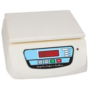 HERO COUNTER SCALE CAPACITY 1KG