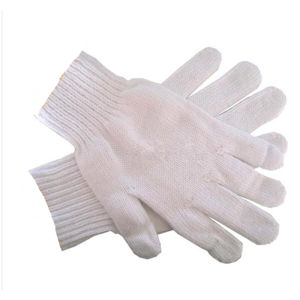 working safety gloves (Pack of 5)