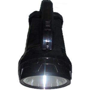 BELLSTONE SEARCH LIGHT 500 MTR
