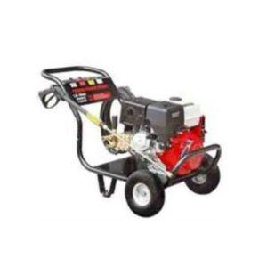 BELLSTONE HIGH PRESSURE WASHER PUMP PETROL ENGINE