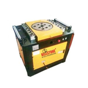 BELLSTONE STEEL BAR BENDER (DELUXE) DIMENSION: 810 X 760 X 860 MM