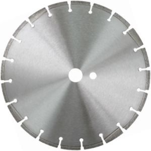 BELLSTONE CONCRETE CUTTER (BLADE) 18 inch