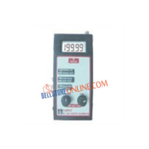 BELLSTONE THERMOCOUPLE CALIBRATORS 4 DIGIT HAND HELD BATTERY OPERATED