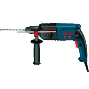 BOSCH GBH 2-22 RE ROTARY HAMMER 22 MM, 620 W, 1000 RPM