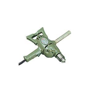 RALLI WOLF HEAVY DUTY ROTARY DRILL MACHINE, SD4C, CAPACITY: 13MM, 435W