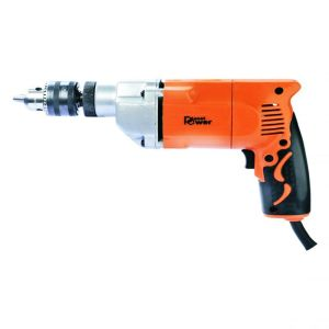 PLANET POWER EID 10HS 700W, 10MM, 2700RPM IMPACT DRILL