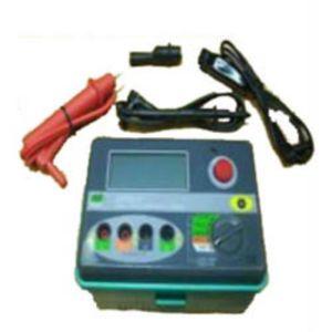 MAXTECH DIGITAL MEGGER 250/500/1000V