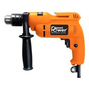 PLANET POWER PID 700VR 13MM REVERSE FORWARD IMPACT DRILL