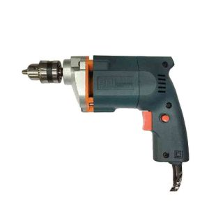 Electric Drill Machine 350W-10mm