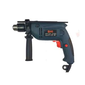 Bellstone Impact Drill Machine 650W-13mm
