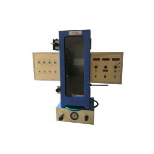 BELLSTONE SMOKE DENSITY TESTER