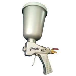 ASHOKA TEXTURE GUN SPRAY GUNS