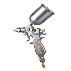 ashoka s-444 spray gun (Pressure 20-50 PSI)