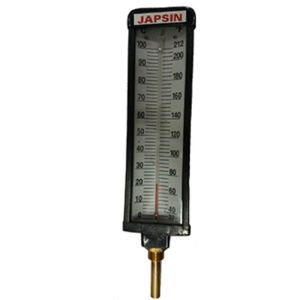 BELLSTONE INDUSTRIAL THERMOMETER