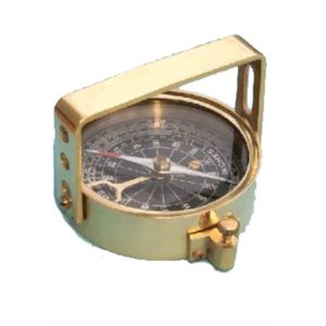 BELLSTONE CLINOMETER COMPASS / SIGHT COMPASS