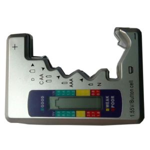 BELLSTONE DIGITAL SELL BATTERY TESTER
