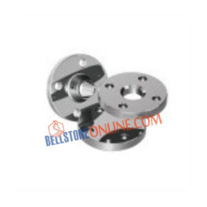 VS M.S. FLANGE (TABLE - H)