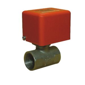 MICRO T TYPE FLOW SWITCH