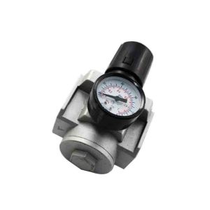 Air Regulator 1/2 Inch Bellstone
